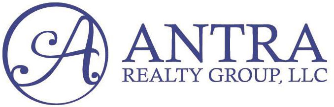 Antra Realty Group